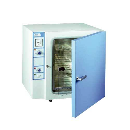 Estufa de cultivo incubat 36l sanilabo shop - Precio de queroseno para estufas ...
