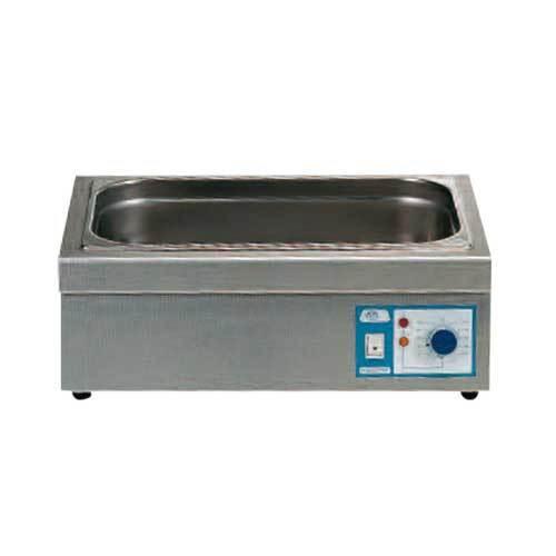 Ba o para agua y aceite precisterm incluye bandeja - Mejor calefactor para bano ...