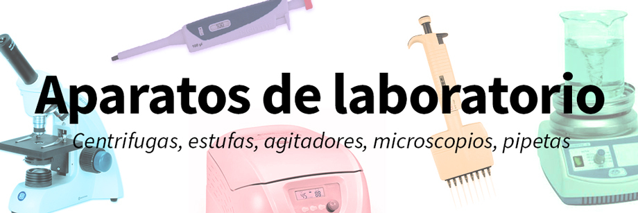 aparatos-laboratorio-comprar-sanilabo
