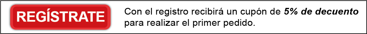 registro-web-sanilaboshop-02